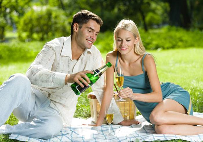 Ești pregătit de picnic ? Vezi recomandările jandarmilor
