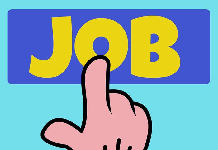 Vezi TOP-ul județelor în funcție de locurile de muncă vacante. Ce loc ocupă Satu Mare