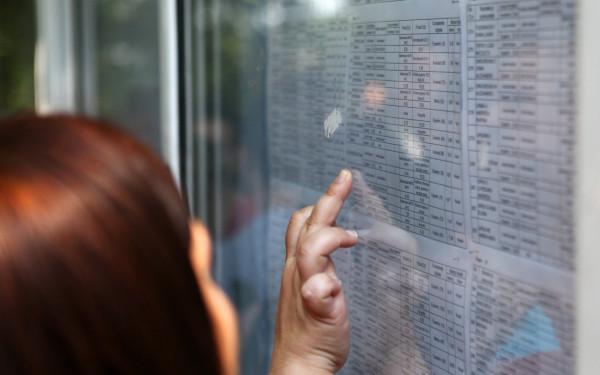Satu Mare: Peste 200 de contestatii la Evaluarea Nationala