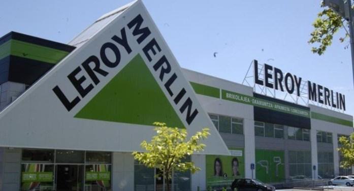 Leroy Merlin se extinde. Satu Mare pe harta retail-ului francez