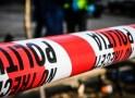 Crimă în Satu Mare ! Femeie găsită moartă