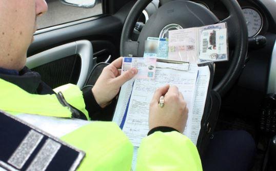 Au intrat în vigoare prevederile care permit suspendarea înmatriculării unui vehicul fără ITP valabilă