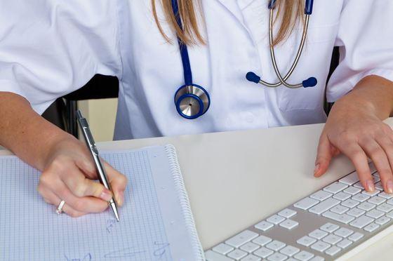 Medic fals la Oradea. Sătmăreni printre pacienți ?