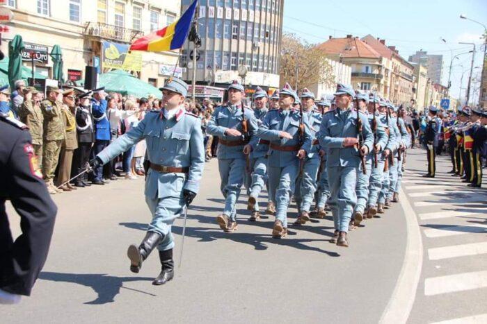 PSD Satu Mare susține propunerea prefectului Darius Filip
