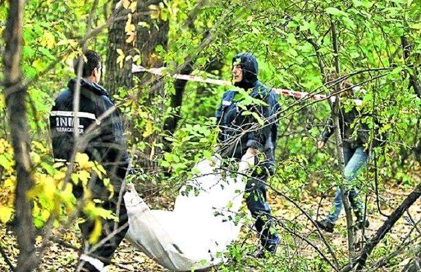 ȘOCANT. Un pădurar din Maramureș omorât de hoții de lemne