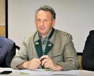 Ce spune Romsilva despre pădurarul ucis cu bestialitate