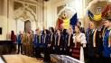 UNIȚI ÎN FAPTE BUNE! Ediția a II-a (FOTO)