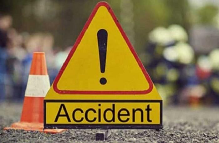 Află cum s-a produs accidentul de la Ciuperceni. Ce spune Poliția