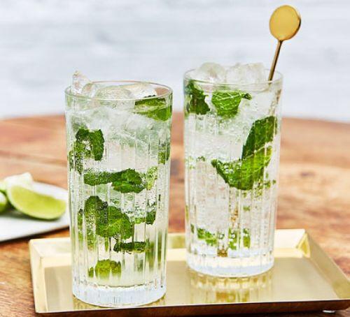 Rețete de cocktail: Mojito