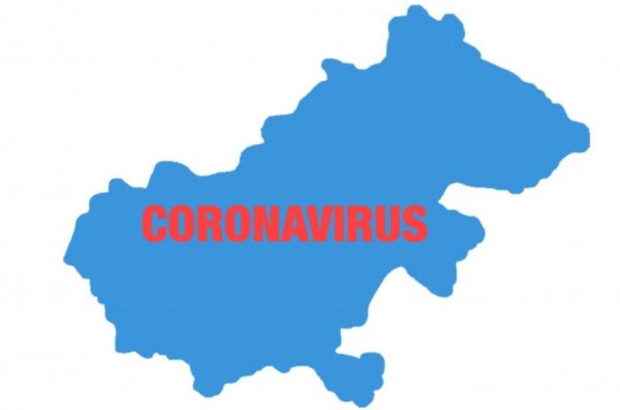 CORONAVIRUS Satu Mare. Date oficiale