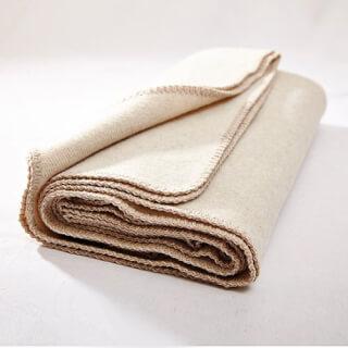 kashmir couverture yoga schazad 70 x 180 cm