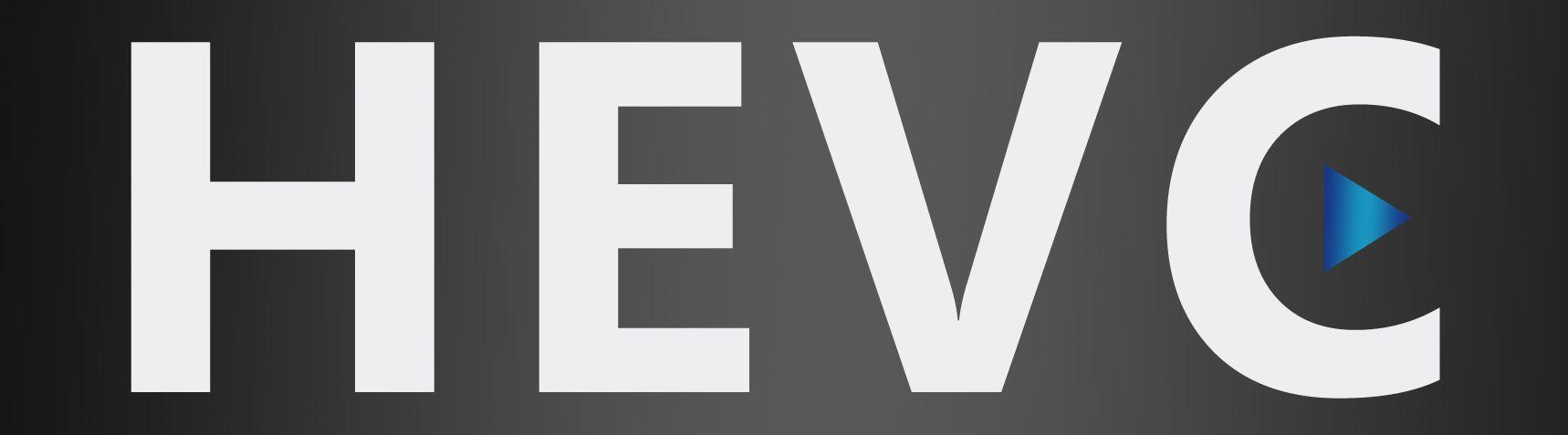 HEVC im digitalen TV Empfang