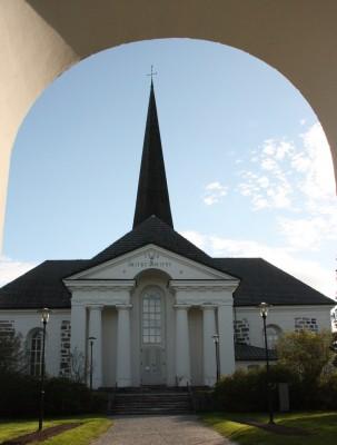 pietarsaaren-msrkn-kirkko21