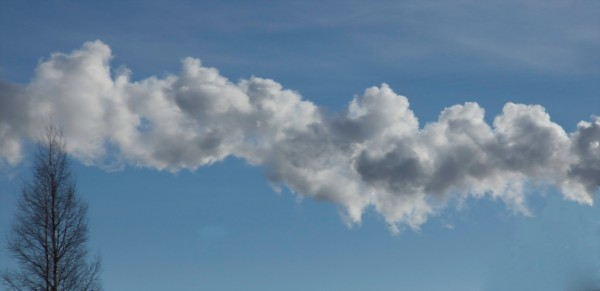 pilvet (Large)