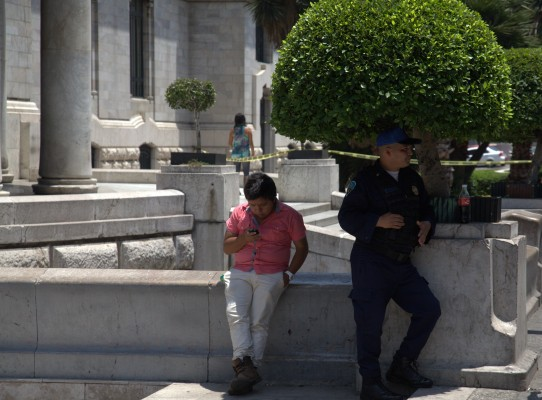 Mexico City I_2013 147