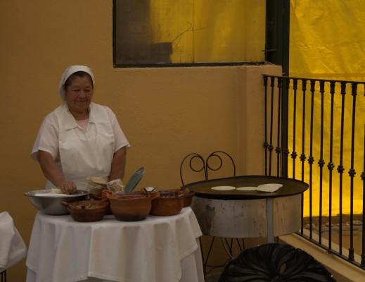 Mexico City I_2013 205