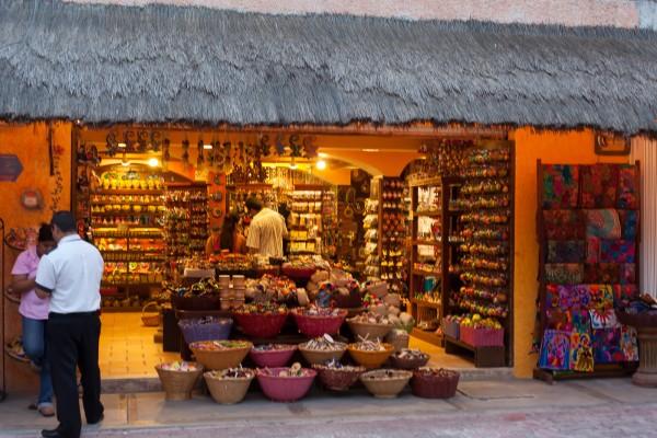 Kalaasit Meksiko-teemalla-2-3