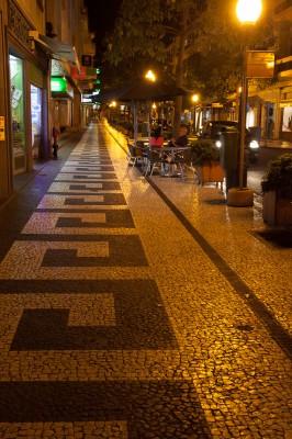 Rua de Santa Maria-11