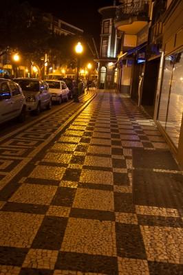 Rua de Santa Maria-12