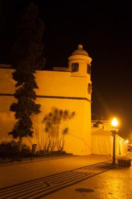Rua de Santa Maria-16