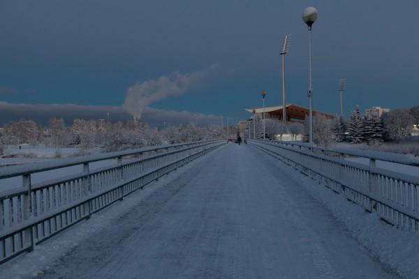 Valoa Oulu-6