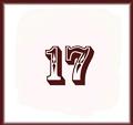 numerot-2013-3