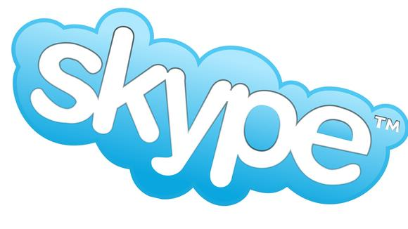 Skype_logo-580-75