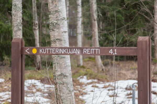 3_2014 Nallikarissa, Hietasaaressa-3-2