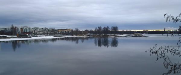 Maulavirta Sokeri-Jussissa-5