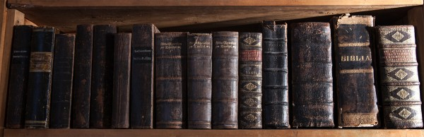 biblianhistoria
