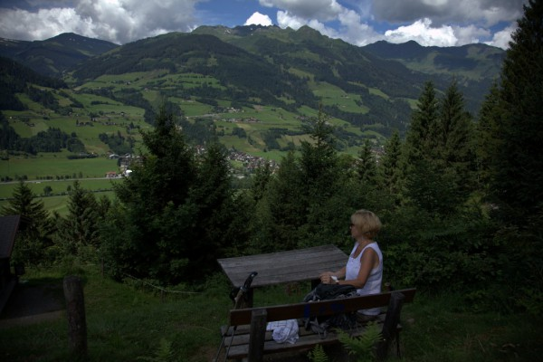 Bad Gastein 16_7_2014 072 (Custom)