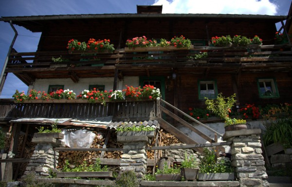 Bad Gastein 16_7_2014 093 (Custom)