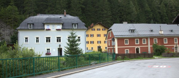 Bad Gastein 17b_7_2014 124 (Custom)