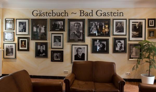 Bad Gastein_-7