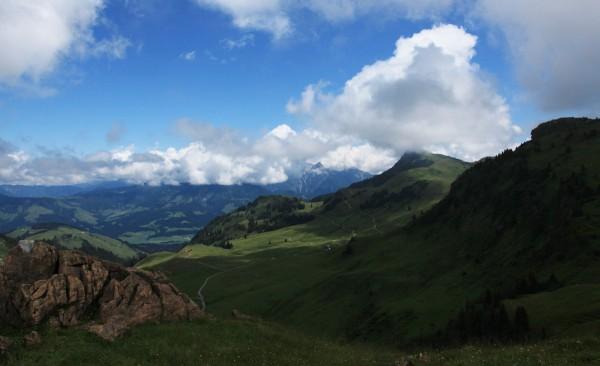 Kitzbuhel 2011