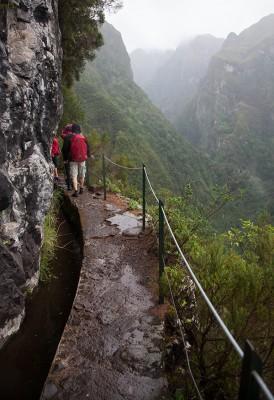 Madeira 24_10_2013