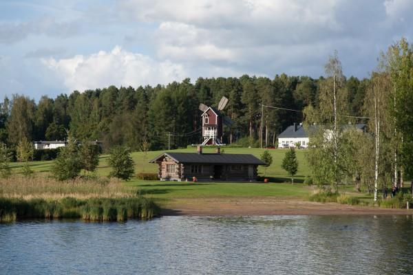 Kuopio kapituli 2014 pe-7