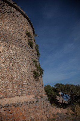Torre Picada-9