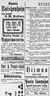 1886 _ 9_ 2 Oulun Ilmoituslehti