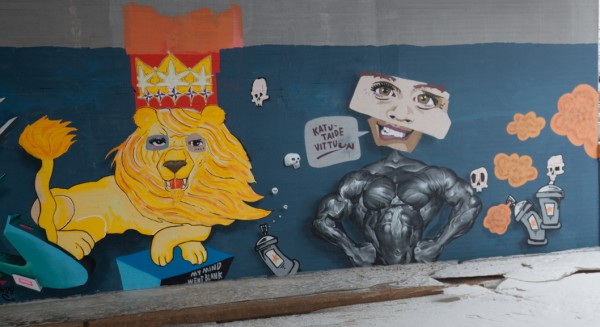 Graffiteja-3