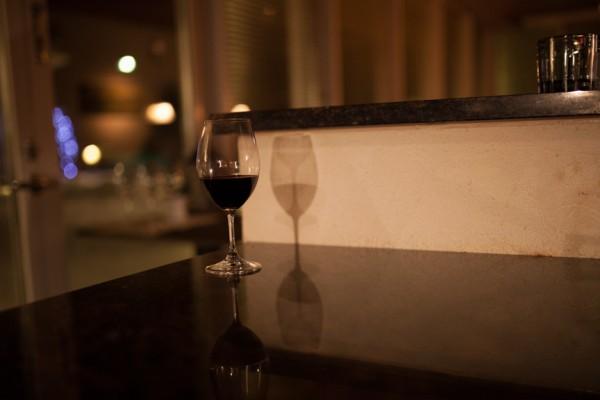 viinit-2