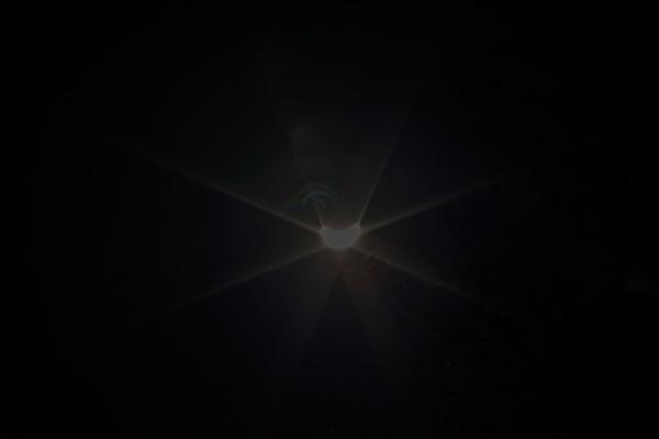 Auringonpimennys-4