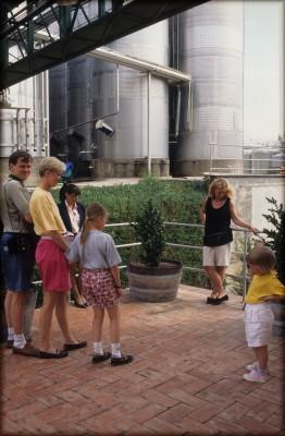 1995 Katalonia I_92