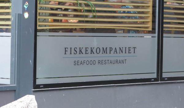 Finnmarken-13