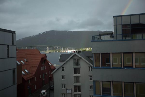 Finnmarken-15