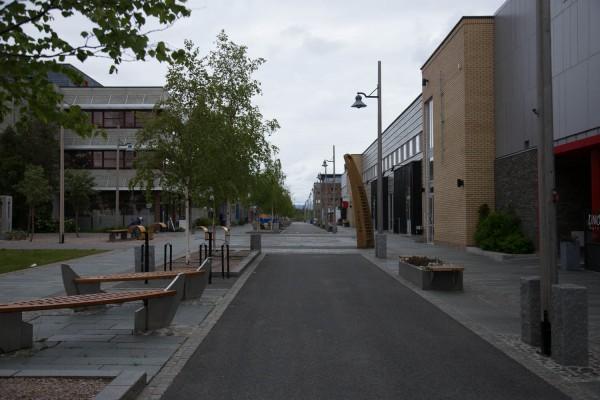 Finnmarken-32