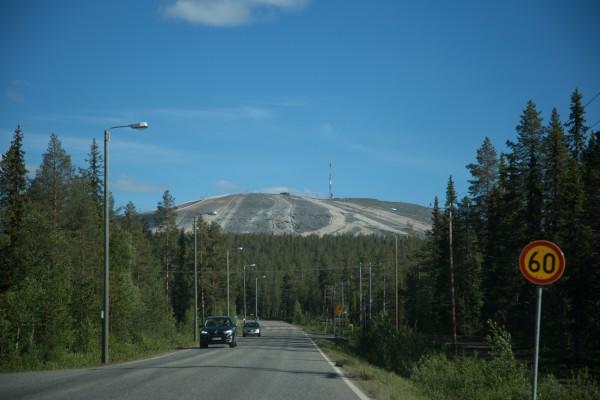 Tromssa - Oulu_-2