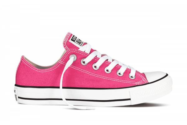 all-star-ox-pink-paper