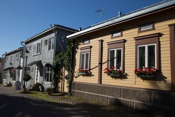 Helsinki-2-2