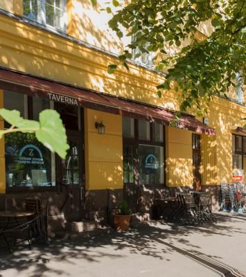 Helsinki-5-4